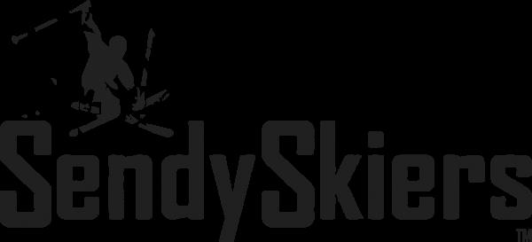 SendySkiers.com